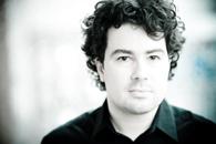 2011 Eugene Symphony Dates