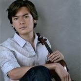 Concert Eugene Symphony