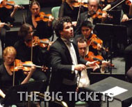 Eugene Symphony Tickets Show