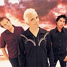 Everclear Denver Tickets