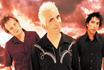 Everclear Show 2011