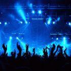 Evolution Concert