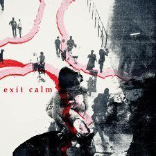 Dates Exit Calm Tour 2011