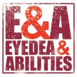 Eyedea And Abilities First Unitarian Church Tickets