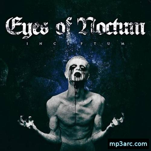 2011 Show Eyes Of Noctum