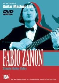Concert Fabio Zanon