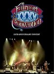 Fairpoint Convention Concert