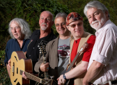 Fairpoint Convention Show 2011