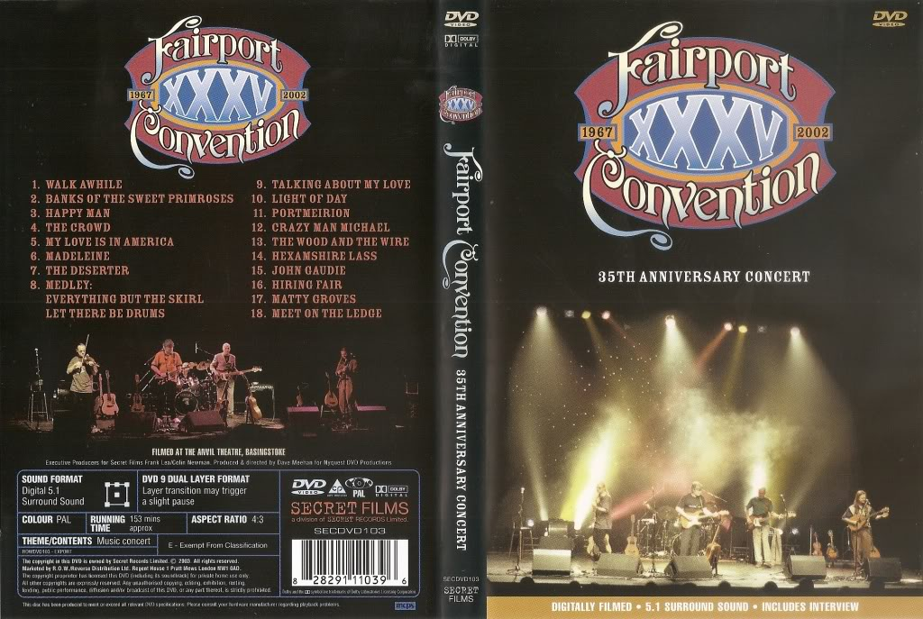 Fairpoint Convention Tour Dates 2011