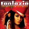 Concert Fantazia Ultimate Uv Glow Show