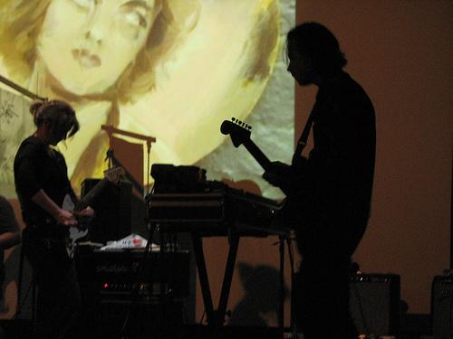 Faustus 2011