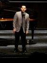 Faustus Show 2011