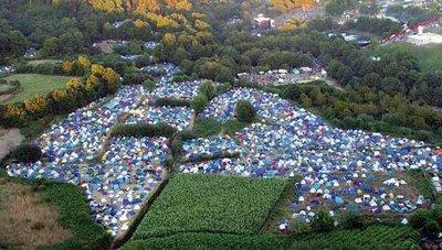 Festival De Paredes De Coura Paredes De Coura