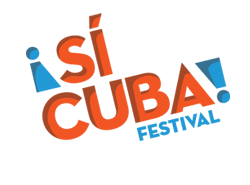 Festival Son Cuba Dates 2011