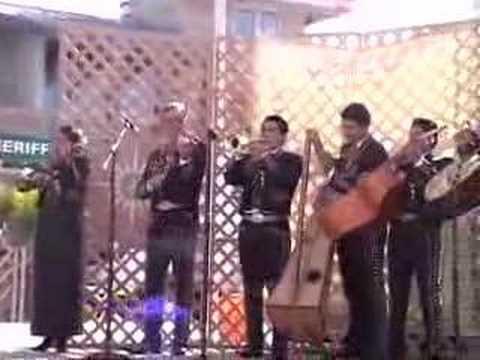 Tickets Fiesta Del Charro