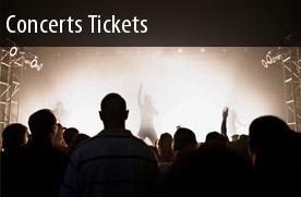 Tickets Fiesta Pops