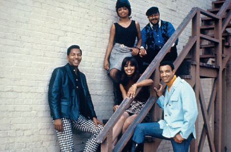 Fifth Dimension Tickets Niagara Falls Casino Avalon Ballroom At Niagara Fallsview Casino Resort