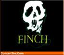 Finch 2011