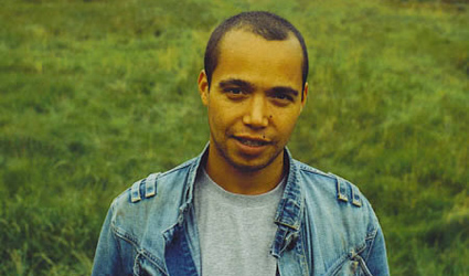 Tour Dates 2011 Finley Quaye