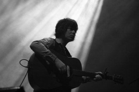 Fionn Regan The Brudenell Social Club Tickets