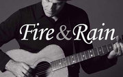 Fire And Rain James Taylor Tribute Showcase Live At Patriots Place Tickets
