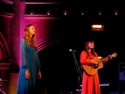 First Aid Kit New York
