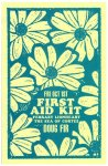 First Aid Kit Tickets New York
