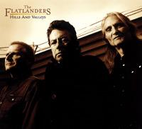 Flatlanders Dallas Tickets