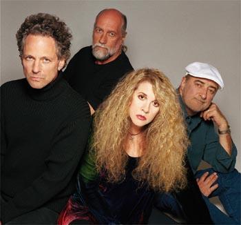 Fleetwood Mac Tickets Mts Centre