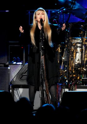 Fleetwood Mac Concert