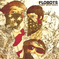 Flobots Tickets