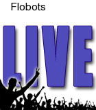 Show Flobots Tickets