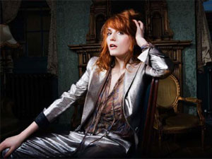 Florence And The Machine Tour Dates 2011
