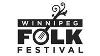 2011 Folks Festival