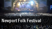 Folks Festival Planet Bluegrass Tickets