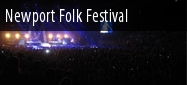 Folks Festival Tickets Planet Bluegrass