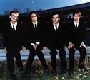 Fountains Of Wayne Tickets Stone Pony