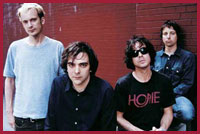 Tickets Fountains Of Wayne