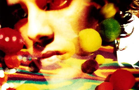 Four Tet 2011 Dates
