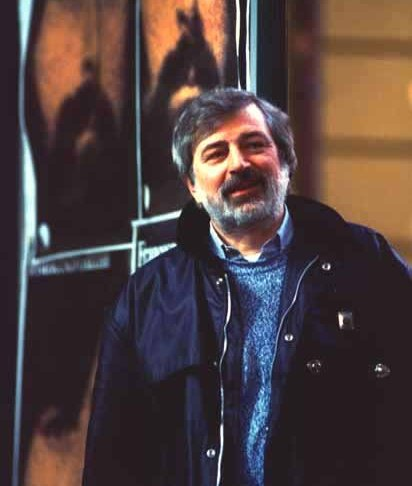 Francesco Guccini 2011 Dates