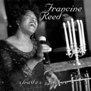 Francine Reed Mableton GA