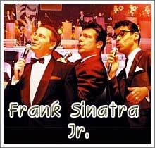 2011 Frank Sinatra Jr
