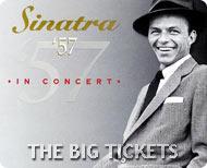 Frank Sinatra Jr 2011