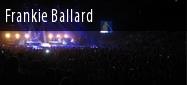Frankie Ballard Shank Hall Tickets