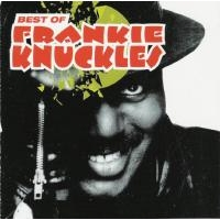Concert Frankie Knuckles