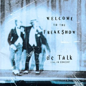 Freak Tickets Starland Ballroom