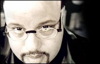 Fred Hammond Niu Convocation Center Tickets