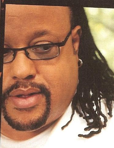 Fred Hammond Tickets Niu Convocation Center
