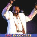 2011 Tour Freddie Jackson Dates