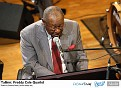 Show Freddy Cole Tickets